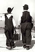 On the Trail of Stan & Ollie