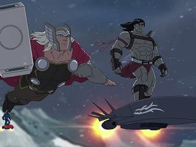 Movie digital download Hulks on Ice [720p]