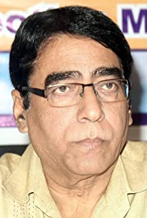 Jalees Sherwani Picture