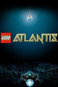 Good easy watching movies Lego Atlantis by Howard E. Baker [720x480]