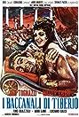 I baccanali di Tiberio (1960) Poster