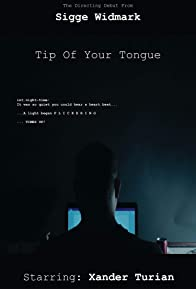 Primary photo for Tip of Your Tongue