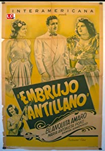 Search free download english movies Embrujo antillano Mexico [640x480]
