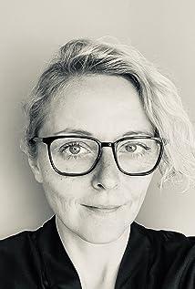 Christine Günther Picture