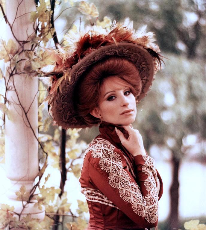Hello Dolly 1969 Photo Gallery Imdb