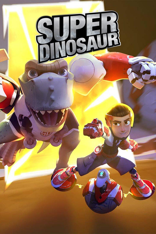 Super Dinosaur Tv Series 2018 Imdb El show de chris pratt durante el rodaje de 'jurassic world'. super dinosaur tv series 2018 imdb