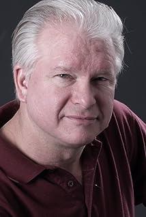 Mark McCandlish Picture