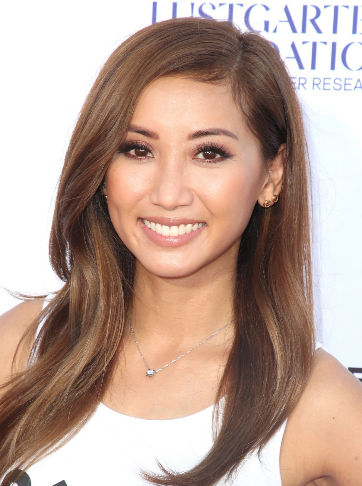 Young Brenda Song nude (63 photo), Topless, Bikini, Twitter, butt 2015