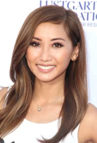 Primary photo for Brenda Song