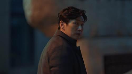 Trailer Season 1 [OV]