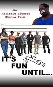 It's Fun Until... full movie in hindi free download