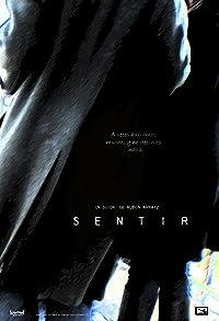 Primary photo for Sentir
