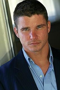 Michael Ryan Whelan Picture