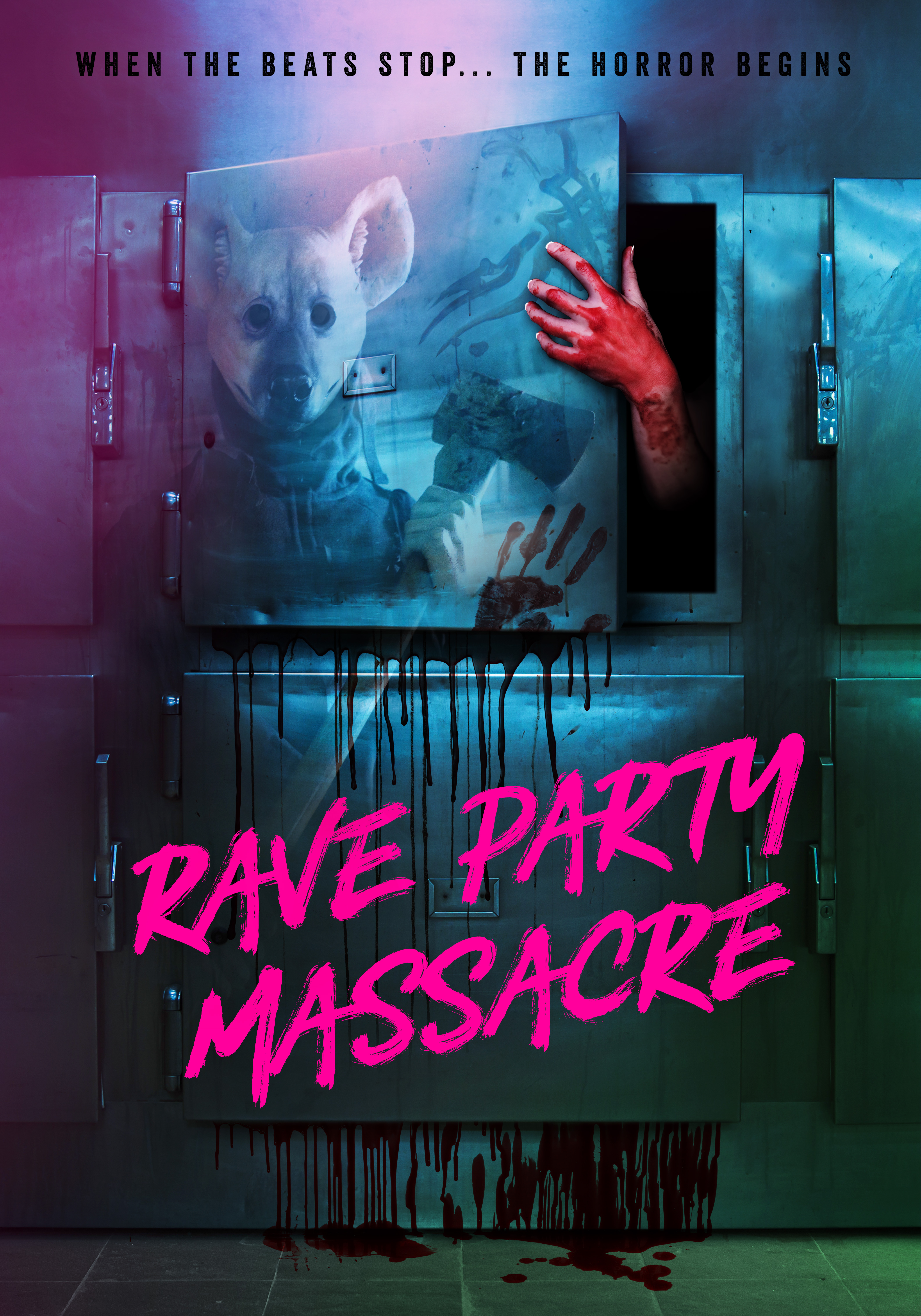 Free streaming raver sex party movies