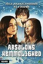 Absalons hemmelighed
