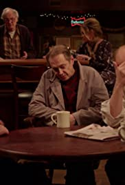 horace and pete online dating