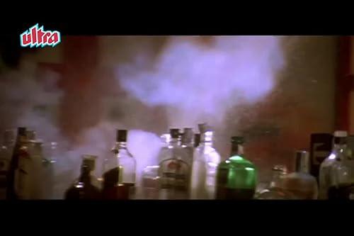 Sapoot (1996) Trailer