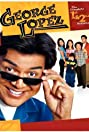 George Lopez (2002) Poster