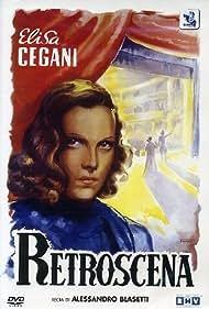 Retroscena (1939)