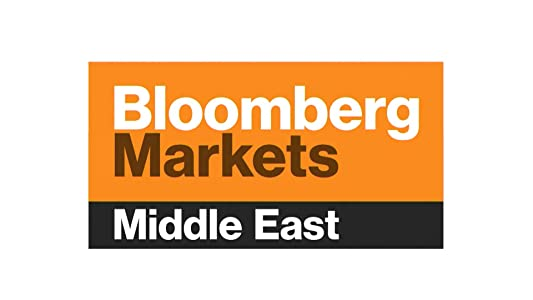 3gp movie trailers free download Bloomberg Markets: Middle East: Episode dated 16 February 2017 (2017)  [1280x544] [2048x2048] [mov]