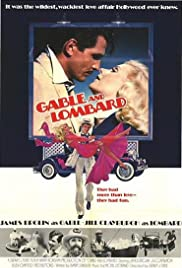 Gable and Lombard (1976) 1080p