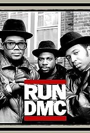Run-D.M.C.: It's Tricky Poster