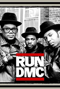 Primary photo for Run-D.M.C.: It's Tricky