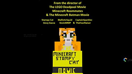 Speed up itunes movie downloads ipad The Minecraft Stampy Cat Movie