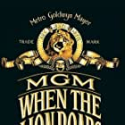 MGM: When the Lion Roars (1992)