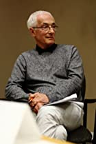 Harry J. Ufland