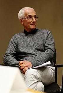 Harry J. Ufland Picture