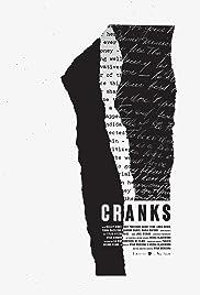 Cranks Poster