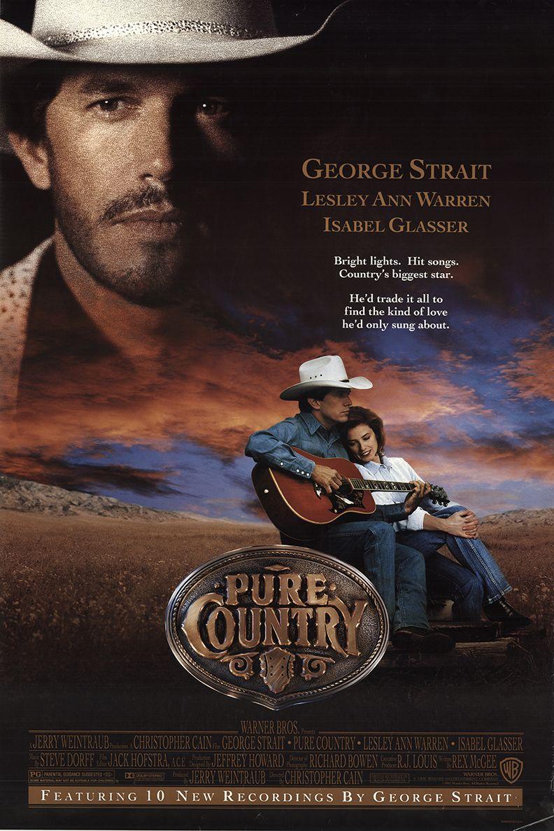 Pure Country (1992) - IMDb