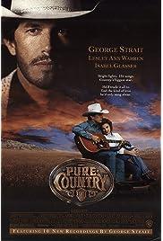 ##SITE## DOWNLOAD Pure Country (1992) ONLINE PUTLOCKER FREE