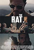 The Rat.