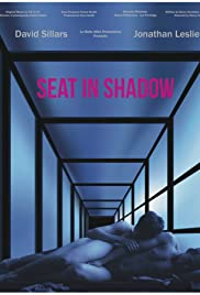 Seat in Shadow (2016) 720p