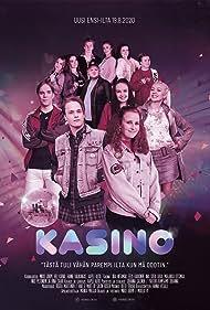 Kasino (2020)