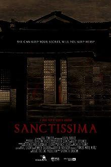 Sanctissima (2015)