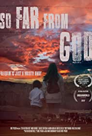 So Far from God (2016)
