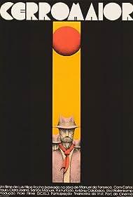 Cerromaior (1980)