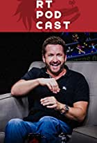 The Rooster Teeth Podcast
