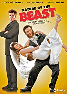 MP4 movie new download Nature of the Beast by Shawn Ku [1080p]