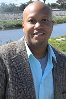 Andrae Alexander Picture