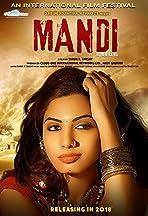 Mandi: Ek Prem Katha