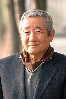Jae-ho Song