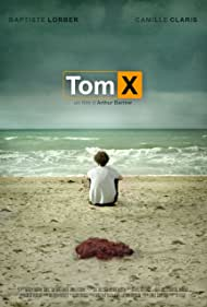 TOM X (2018)