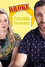 Broke House Hunters