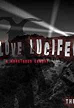 I Love Lucifer (Podcast)