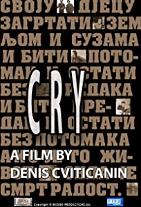 Watch free movie for ipad Jauk Serbia [320p]