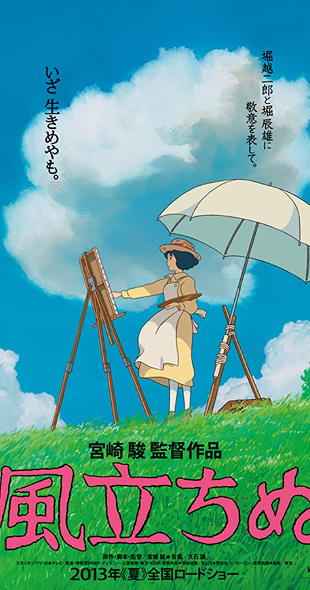 Grave Of The Fireflies English Dub 720p Tv